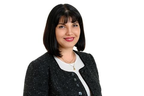 Ramona Mirea