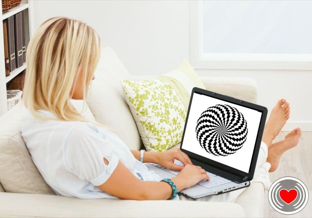 curs online adevarul despre hipnoza