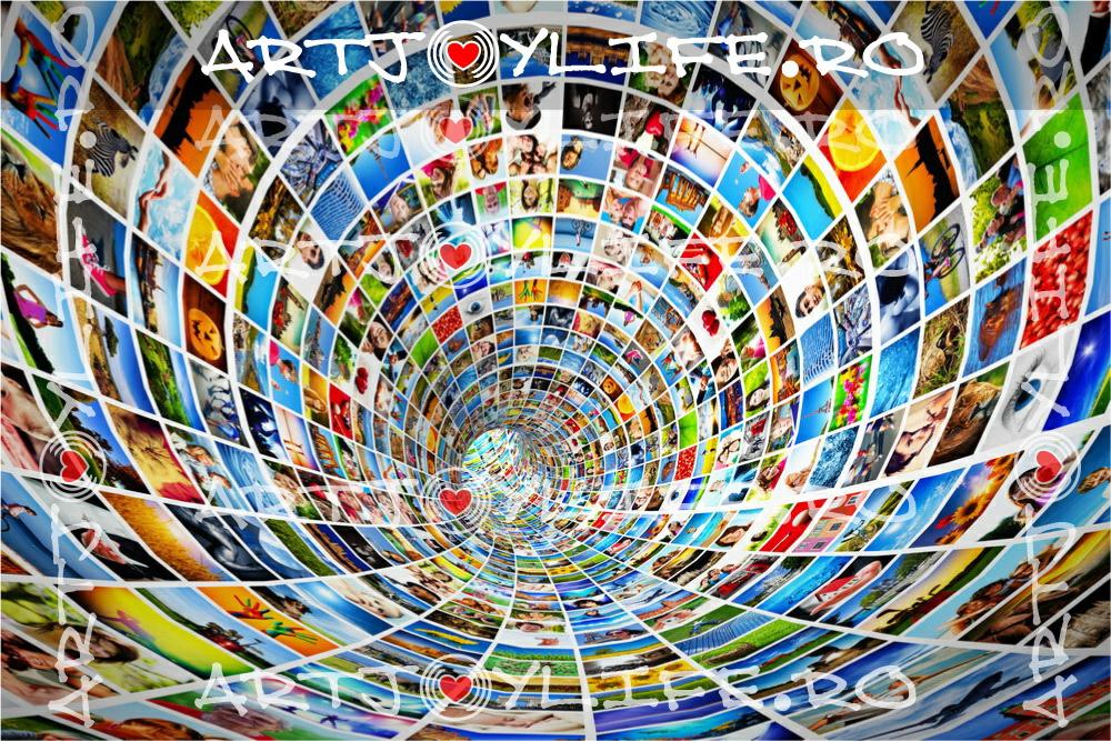 Cursuri de hipnoză online