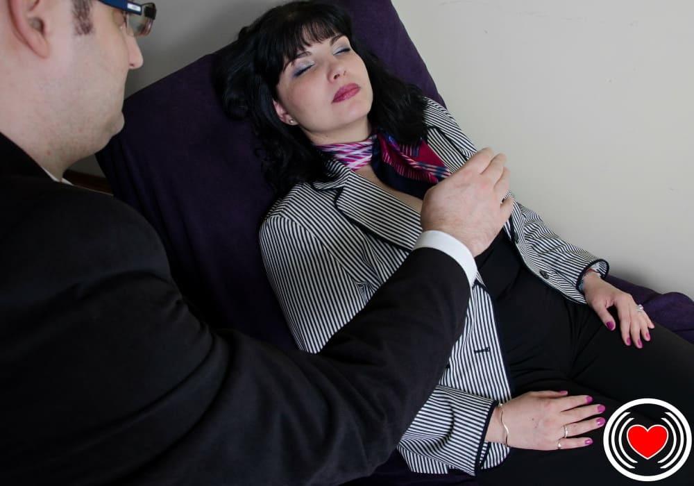 Curs Hipnoza Profesionala